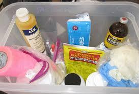 the chicken chicken first aid kit u0026 sick bay be prepared