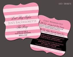 little black dress bachelorette party invitations victoria u0027s secret invitation for bachelorette party my work