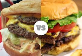 she shack shake shack vs in n out which is better shake shack or in n