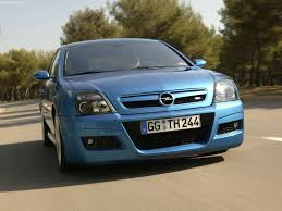 opel vectra 2003 opel vectra opc twin turbo 2005 picture 10 of 13