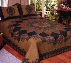 Dahlia Nursery Bedding Set Quilt Sets Cottage Garden Quilt Kit Craftsy Deluxe Waffle