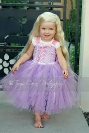 Rapunzel Halloween Costumes Angel Halloween Costume