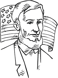 united states of america map united states coloring page coloring