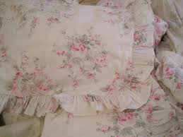 rachel ashwell shabby chic bedding is for a vintage yet brand