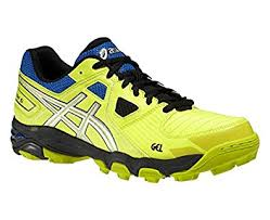 amazon black friday deals on asics shoes asics gel blackheath 5 hockey shoes amazon co uk shoes u0026 bags