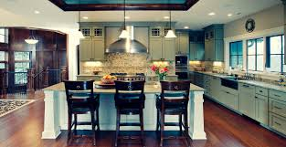 top kitchen designers ultimate amazing kitchens top kitchen design ideas with amazing