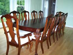 thomasville dining room sets thomasville dining room table and chairs mitventures co