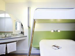 chambre d hotes carcassonne et environs chambre chambres d hotes carcassonne et environs résultat