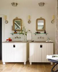 shelf trim ideas bathroom traditional with robert sears architect