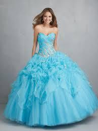 allure quinceanera shopusabridal com by bridal warehouse bridal