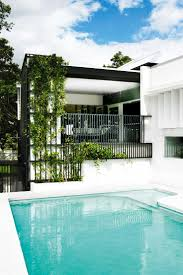 738 best swimming pool images on pinterest swimming pools