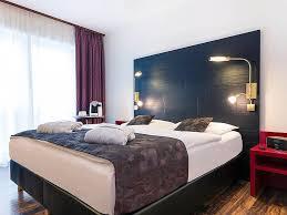 Bali Therme Bad Oeynhausen Preise Hotel In Bad Oeynhausen Mercure Hotel Bad Oeynhausen