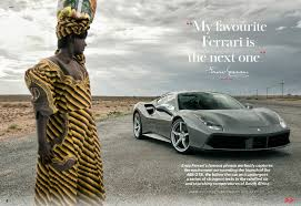 african sports cars seagram pearce photography south african automotive u0026 commercial