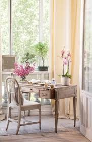 Home Office In Dining Room by 189 Best Home Offices Images On Pinterest Home Workshop And