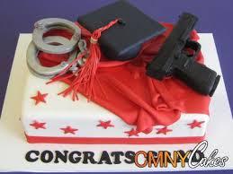 academy graduation party 63 best crime enforcement graduation party ideas images