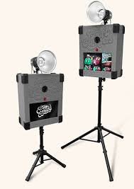 portable photo booth for sale buy a photobooth cool4cers