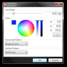 gingham v1 1 jan 9 2016 plugins publishing only paint