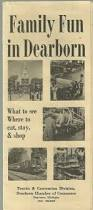 Camp Dearborn Map 104 Best Old Dearborn Images On Pinterest Detroit Michigan And