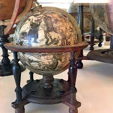 osher map library osher map library portland me top tips before you go with