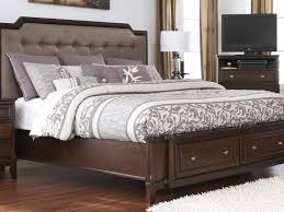 King Size Platform Bed With Headboard King Size Bed Bedroom Cool Design King Size Platform Bed In