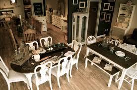 farmhouse furniture refinishing shabby chic vintage style san diego