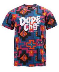 Event T Shirt Design Ideas Most Innovative Event T Shirt Design Ideas Shirt Designs