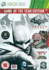 xbox 360 games price in uae xbox 360 games in al ain xbox 360