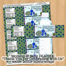 peacock baby shower 20 best peacock baby shower images on peacock baby