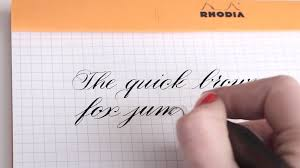 calligraphy writing paper online calligraphy class i still love calligraphy youtube online calligraphy class i still love calligraphy