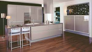 plan de travail cuisine but design peinture plan de travail cuisine 55 06415313 but incroyable