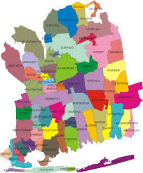 suffolk county map profiles map nassau county ny official website