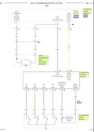 2004 dodge ram 2500 transmission wiring diagram gandul 45 77 79 119