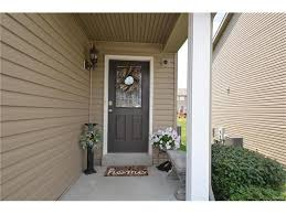 Home Decor Fairview Heights Il 871 Harbor Woods Drive Fairview Heights Il 62208 Strano And