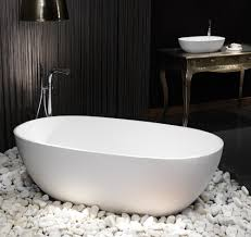 bathroom entrancing clawfoot bathtub fascinating freestanding