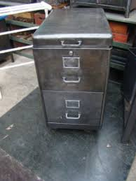 casier de bureau metal caisson bureau metal best caisson bureau leclerc