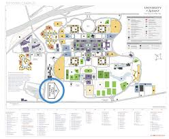 2016 Election Map Related Keywords Amp Suggestions 2016 by 21 Fantastic Albany State University Campus Map U2013 Swimnova Com