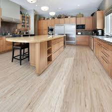 Best Luxury Vinyl Plank Flooring Installing Vinyl Plank Flooring In Bathroom Best Luxury