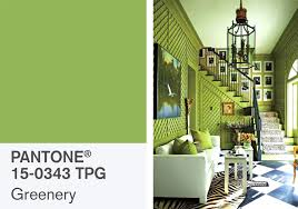 how to design u0026 decorate with pantone u0027s color of the year spazio