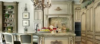 Home Dressers Design Group Habersham Home Lifestyle Custom Furniture U0026 Cabinetry