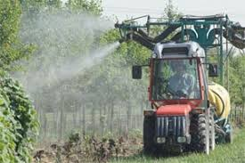 epa finalizes stronger standards for pesticide applicators