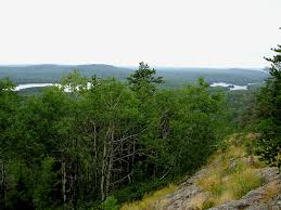 Minnesota forest images Superior national forest wikipedia jpg