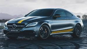 mercedes c63 amg review mercedes c63 s coupe 2016 review carsguide