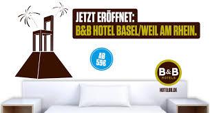 jetzt eröffnet b u0026b hotel bad homburg 68 b u0026b hotel in