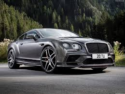 bentley continental mulliner bentley continental supersports 2018 pictures information u0026 specs