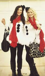 435 best awesomeness images on pinterest christmas costumes