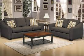 American Living Room Furniture Sofa U0026 Loveseat Set Steal A Sofa Furniture Outlet Los Angeles Ca
