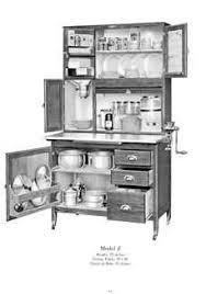 Kitchen Cabinet Catalogue 42 Best Napanee Hoosier Images On Pinterest Hoosier Cabinet