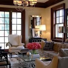decorating with wood trim dark wood trim wood trim and dark wood