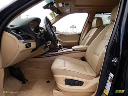 Bmw X5 Interior - sand beige interior 2008 bmw x5 3 0si photo 91688993 gtcarlot com