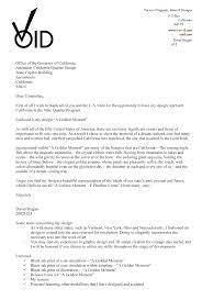 cover letter for dream job image collections cover letter sample